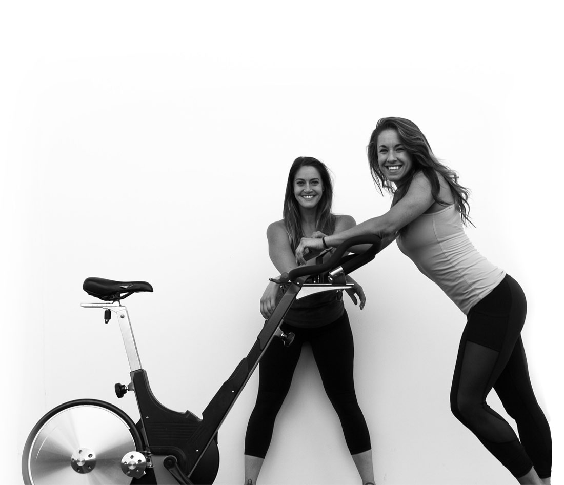 Spin Class - El Paso, TX | Rush Cycle